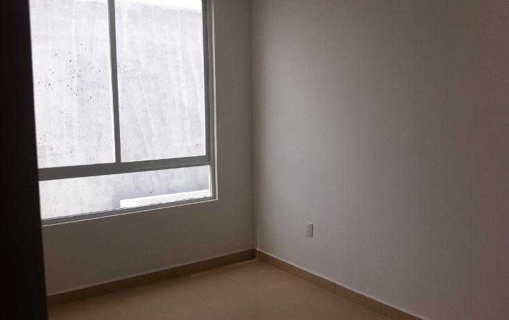 Foto de casa en venta en  , corregidora, quer?taro, quer?taro, 1876380 No. 09