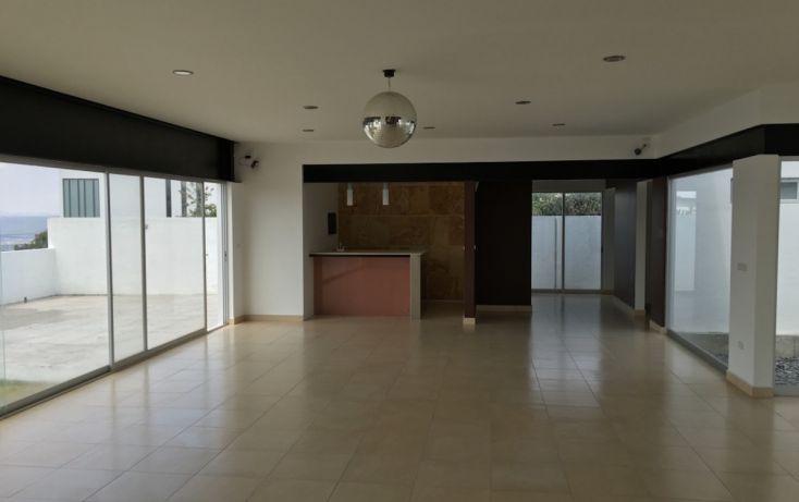Foto de casa en venta en, corregidora, querétaro, querétaro, 1950831 no 09