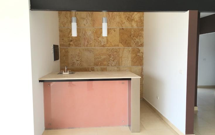 Foto de casa en venta en  , corregidora, querétaro, querétaro, 1950831 No. 10