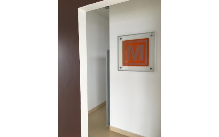 Foto de casa en venta en  , corregidora, querétaro, querétaro, 1950831 No. 15