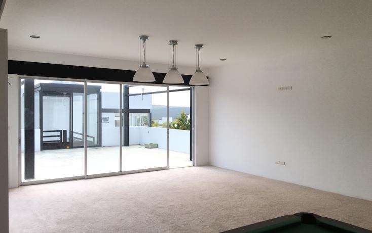 Foto de casa en venta en  , corregidora, querétaro, querétaro, 1950831 No. 17