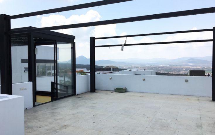 Foto de casa en venta en, corregidora, querétaro, querétaro, 1950831 no 18