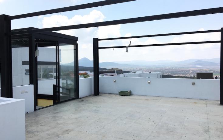 Foto de casa en venta en  , corregidora, querétaro, querétaro, 1950831 No. 20