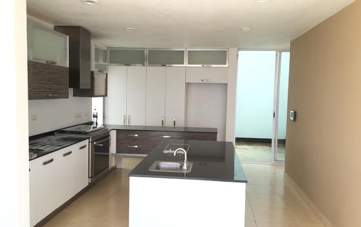 Foto de casa en venta en  , corregidora, querétaro, querétaro, 1950831 No. 22