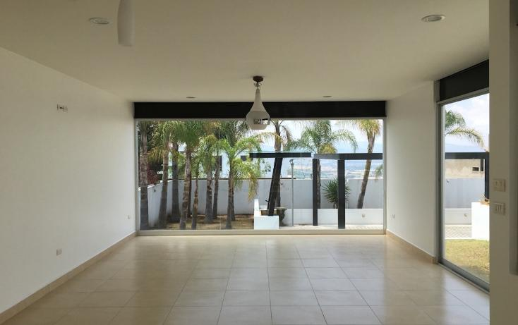 Foto de casa en venta en  , corregidora, querétaro, querétaro, 1950831 No. 25