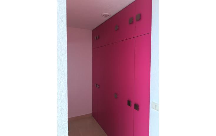 Foto de casa en venta en  , corregidora, querétaro, querétaro, 1950831 No. 37