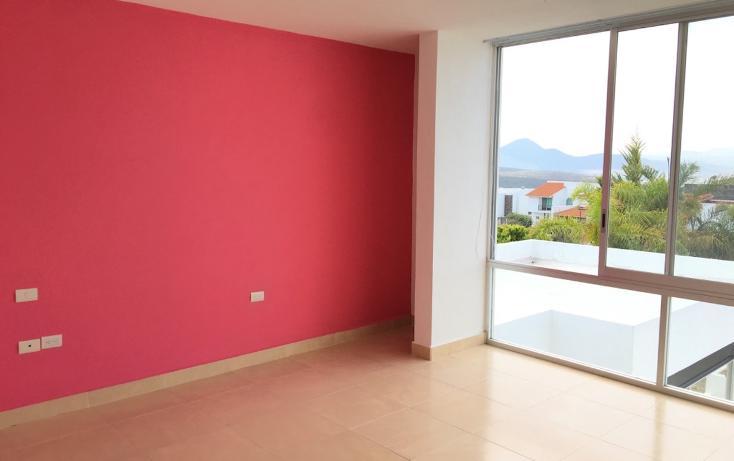 Foto de casa en venta en  , corregidora, querétaro, querétaro, 1950831 No. 41