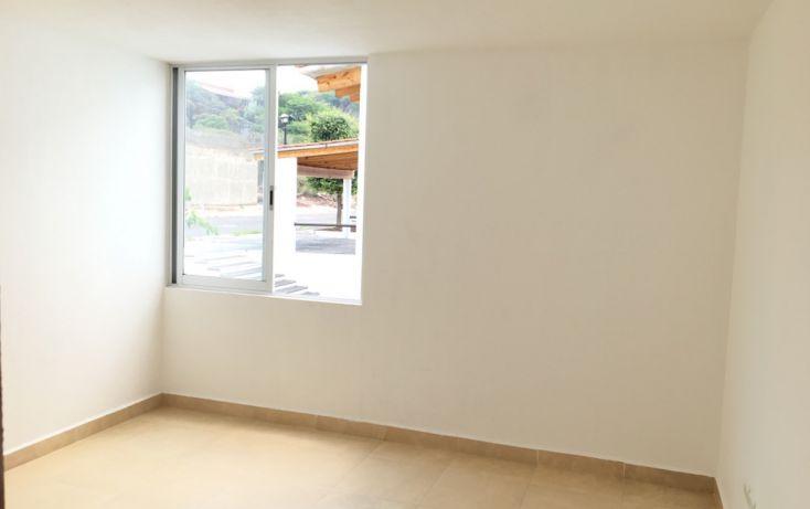 Foto de casa en venta en, corregidora, querétaro, querétaro, 1950831 no 42