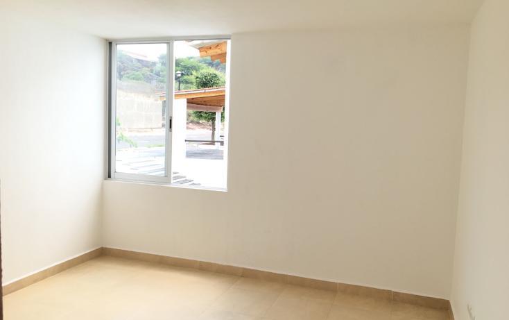 Foto de casa en venta en  , corregidora, querétaro, querétaro, 1950831 No. 44