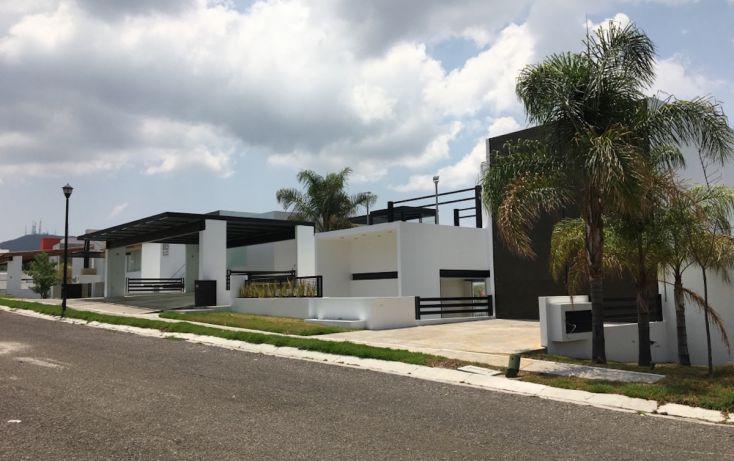 Foto de casa en venta en, corregidora, querétaro, querétaro, 1950831 no 49