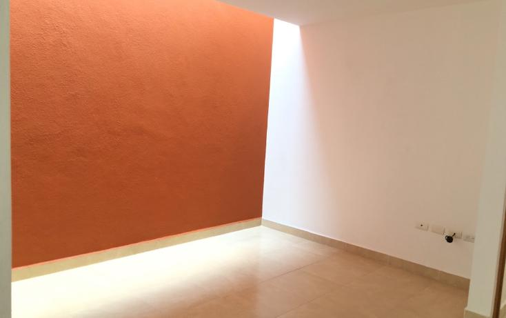Foto de casa en renta en  , corregidora, querétaro, querétaro, 1950837 No. 48