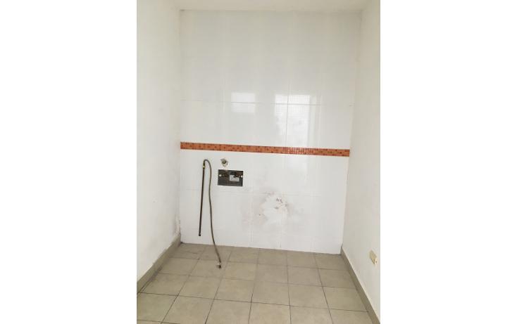 Foto de casa en renta en  , corregidora, querétaro, querétaro, 1950837 No. 49