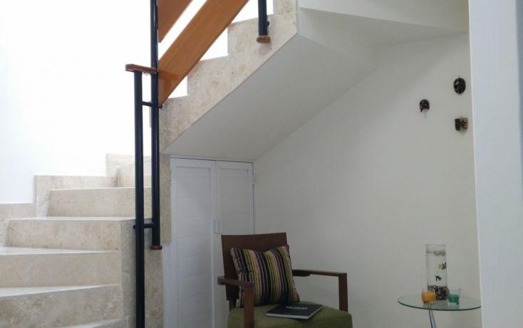 Foto de casa en venta en, corregidora, querétaro, querétaro, 1969479 no 05