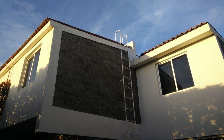 Foto de casa en venta en, corregidora, querétaro, querétaro, 1969479 no 15