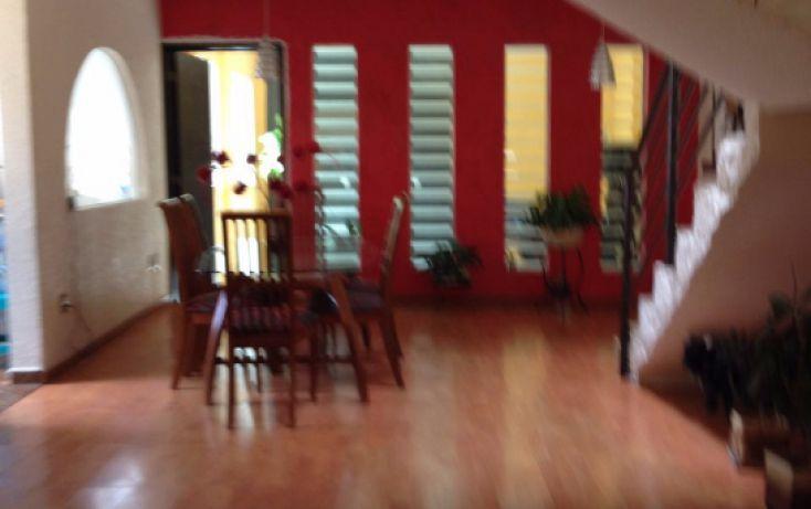 Foto de casa en venta en, corregidora, querétaro, querétaro, 2037160 no 02