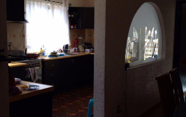 Foto de casa en venta en, corregidora, querétaro, querétaro, 2037160 no 04