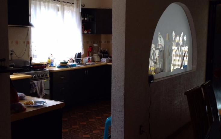Foto de casa en venta en  , corregidora, quer?taro, quer?taro, 2037160 No. 04