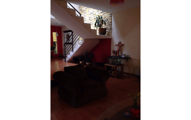Foto de casa en venta en  , corregidora, quer?taro, quer?taro, 2037160 No. 05