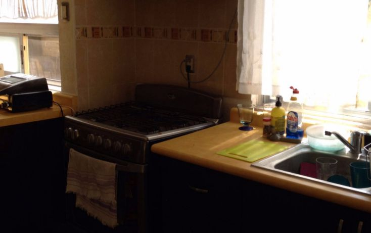 Foto de casa en venta en, corregidora, querétaro, querétaro, 2037160 no 11