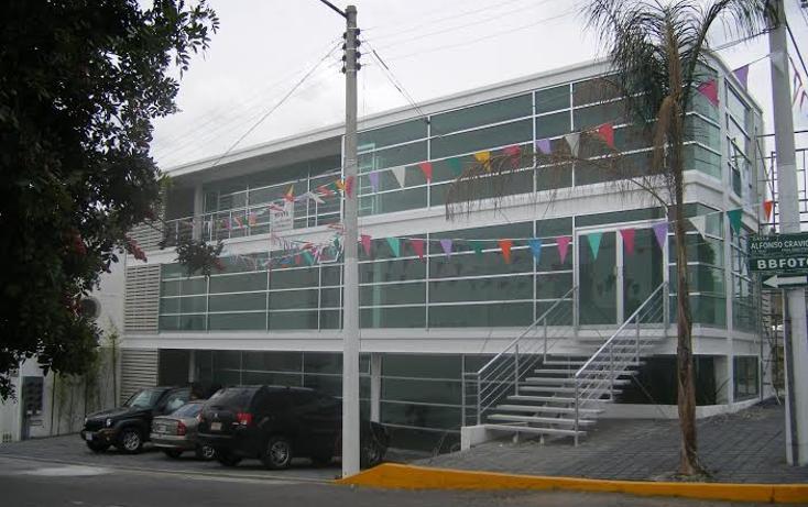 Foto de local en venta en  , corregidora, querétaro, querétaro, 2643337 No. 01