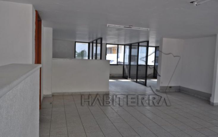 Foto de local en renta en corregidora, túxpam de rodríguez cano centro, tuxpan, veracruz, 1643070 no 03