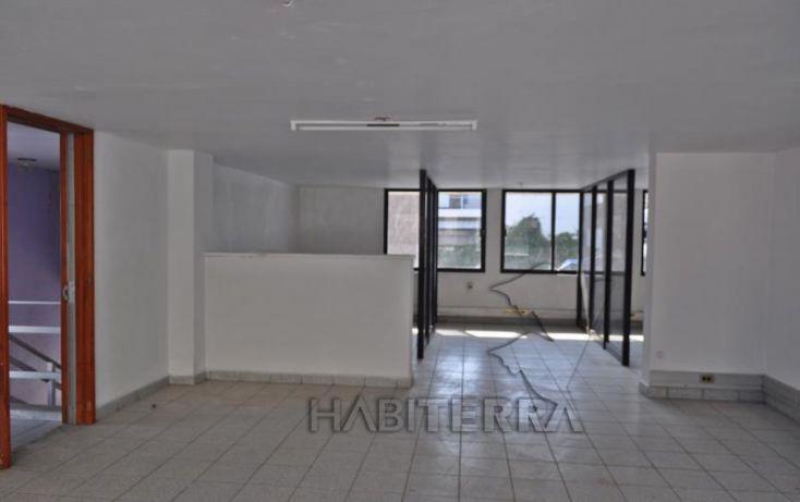 Foto de local en renta en corregidora, túxpam de rodríguez cano centro, tuxpan, veracruz, 1643070 no 04