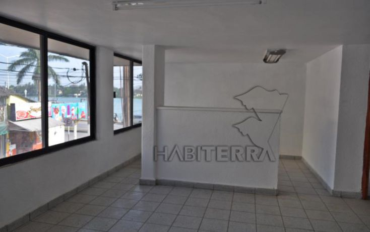 Foto de local en renta en corregidora, túxpam de rodríguez cano centro, tuxpan, veracruz, 1643070 no 05
