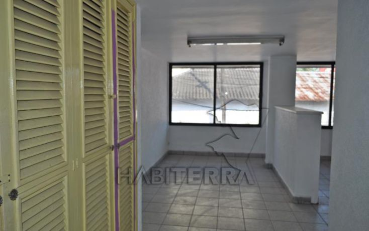 Foto de local en renta en corregidora, túxpam de rodríguez cano centro, tuxpan, veracruz, 1643070 no 06