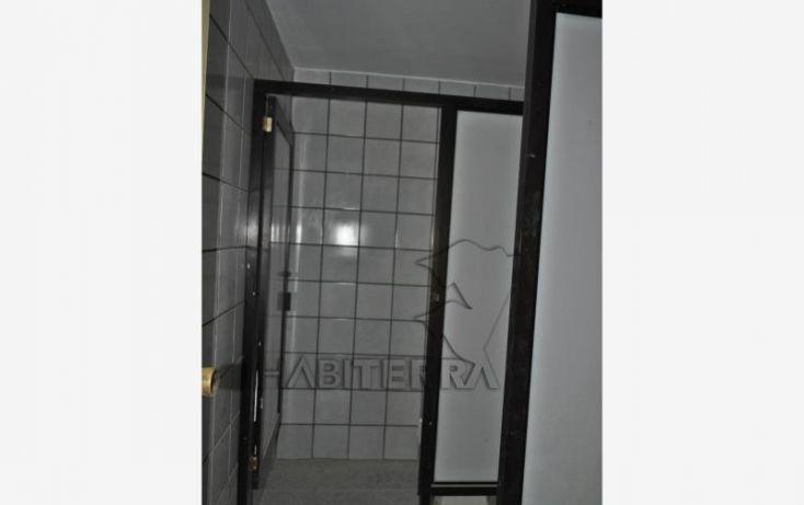 Foto de local en renta en corregidora, túxpam de rodríguez cano centro, tuxpan, veracruz, 1643070 no 09