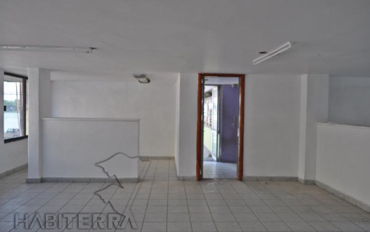 Foto de local en renta en corregidora, túxpam de rodríguez cano centro, tuxpan, veracruz, 1643070 no 10