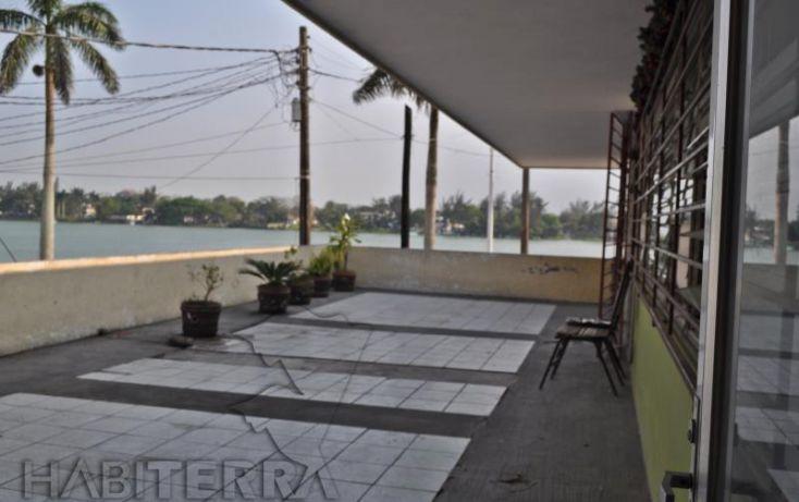 Foto de local en renta en corregidora, túxpam de rodríguez cano centro, tuxpan, veracruz, 1643070 no 11