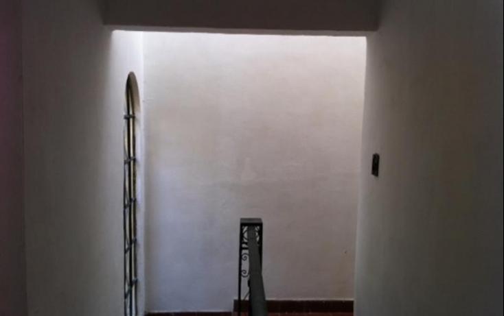 Foto de casa en venta en correo 1, san miguel de allende centro, san miguel de allende, guanajuato, 679949 no 04