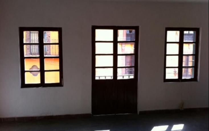 Foto de casa en venta en correo 1, san miguel de allende centro, san miguel de allende, guanajuato, 679949 no 05