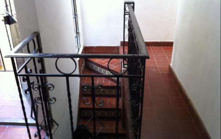 Foto de casa en venta en correo 1, san miguel de allende centro, san miguel de allende, guanajuato, 679949 no 08