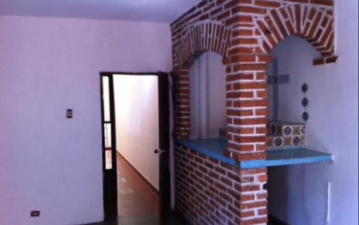 Foto de casa en venta en correo 1, san miguel de allende centro, san miguel de allende, guanajuato, 679949 no 10