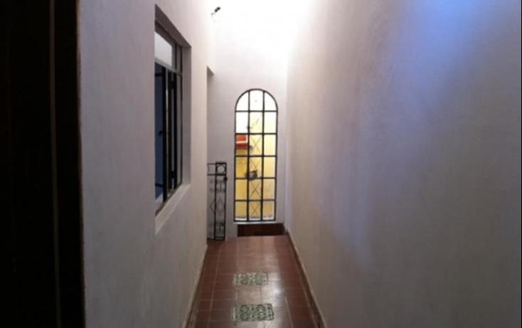 Foto de casa en venta en correo 1, san miguel de allende centro, san miguel de allende, guanajuato, 679949 no 12