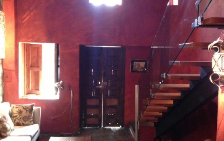 Foto de casa en venta en correo 1, san miguel de allende centro, san miguel de allende, guanajuato, 698849 No. 02