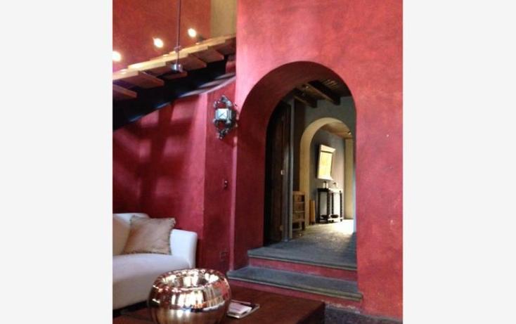 Foto de casa en venta en  1, san miguel de allende centro, san miguel de allende, guanajuato, 698849 No. 10