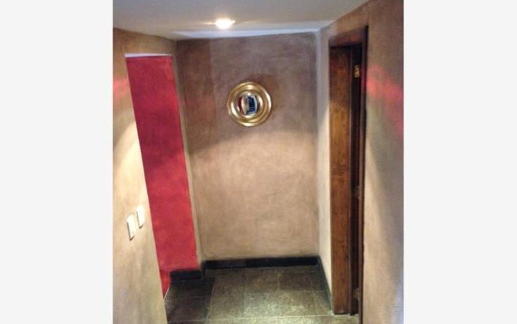 Foto de casa en venta en correo 1, san miguel de allende centro, san miguel de allende, guanajuato, 698849 No. 13