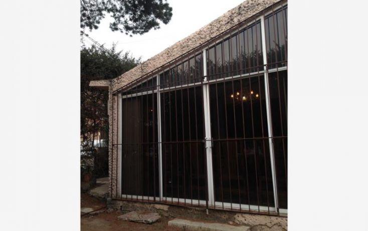 Foto de casa en venta en corrido, colina del sur, álvaro obregón, df, 1620892 no 05