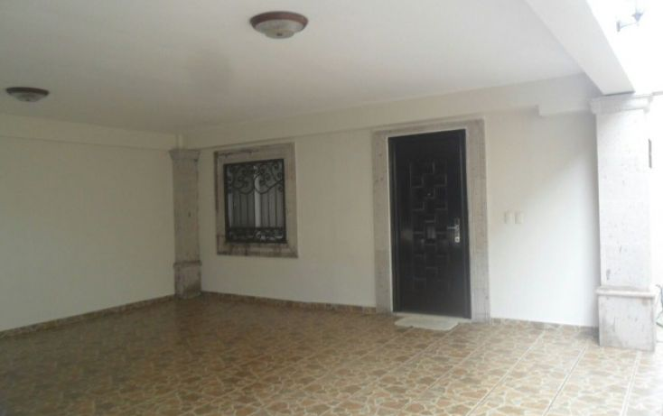 Foto de casa en renta en corsini 1019 sur, alameda del cedro, cajeme, sonora, 1716926 no 02