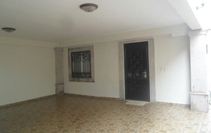 Foto de casa en renta en corsini 1019 - sur , alameda del cedro, cajeme, sonora, 1716926 No. 02