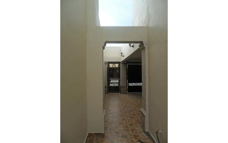 Foto de casa en renta en corsini 1019 - sur , alameda del cedro, cajeme, sonora, 1716926 No. 03