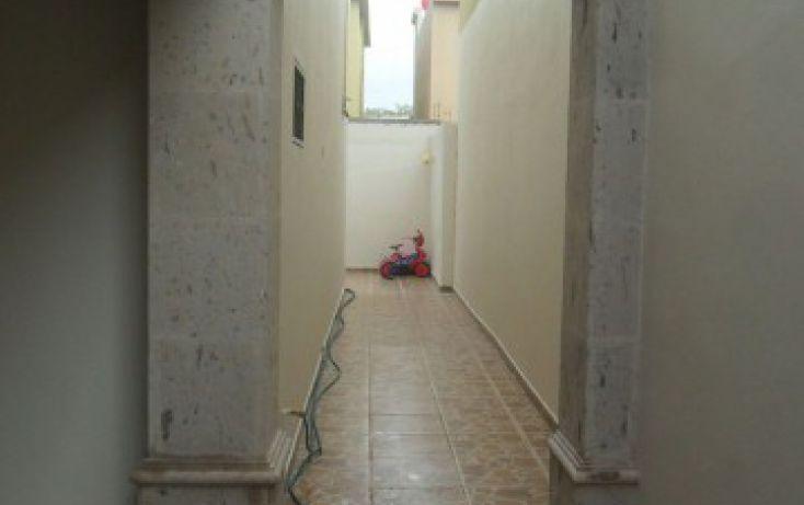 Foto de casa en renta en corsini 1019 sur, alameda del cedro, cajeme, sonora, 1716926 no 04
