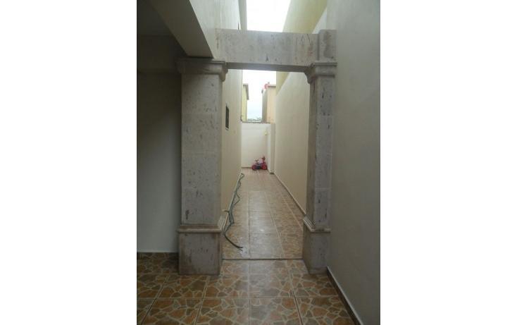 Foto de casa en renta en corsini 1019 - sur , alameda del cedro, cajeme, sonora, 1716926 No. 04
