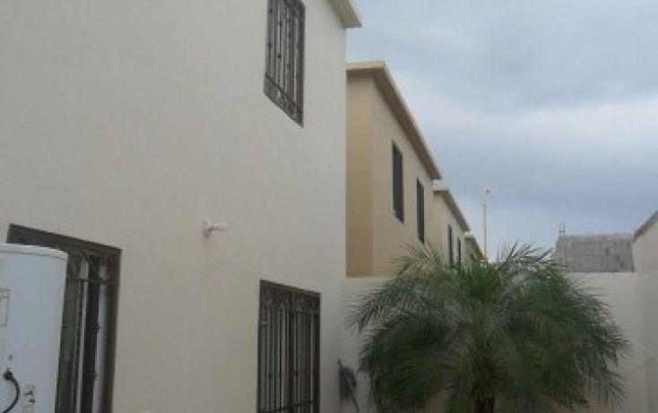 Foto de casa en renta en corsini 1019 sur, alameda del cedro, cajeme, sonora, 1716926 no 05