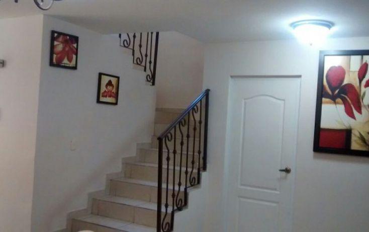 Foto de casa en renta en corsini 1019 sur, alameda del cedro, cajeme, sonora, 1716926 no 10