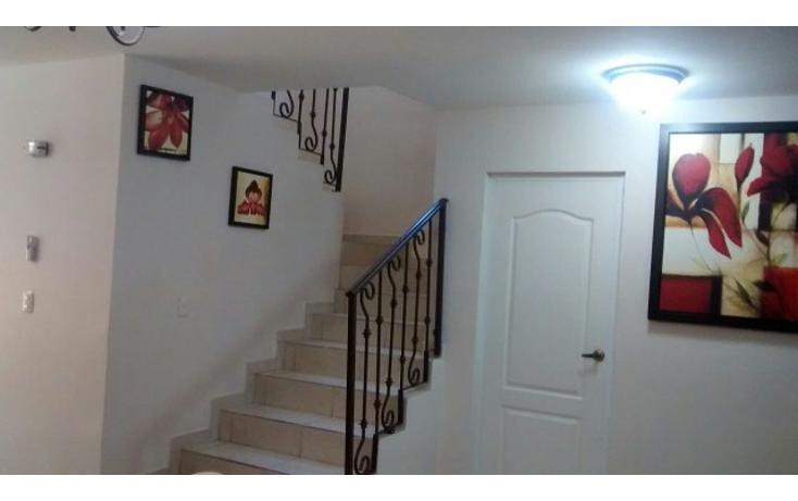 Foto de casa en renta en corsini 1019 - sur , alameda del cedro, cajeme, sonora, 1716926 No. 10