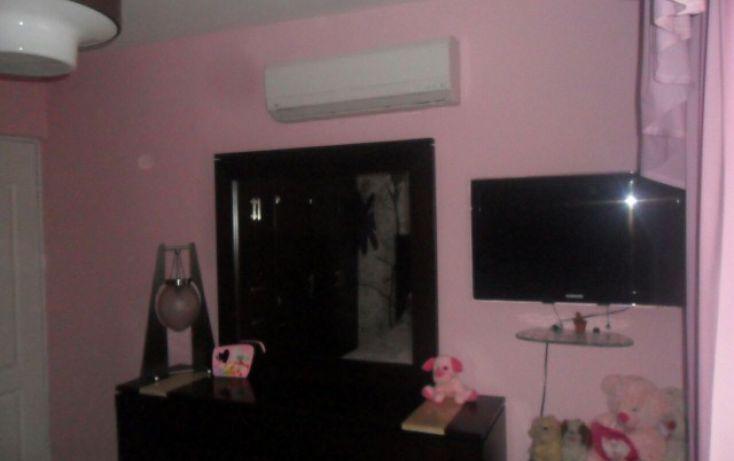 Foto de casa en renta en corsini 1019 sur, alameda del cedro, cajeme, sonora, 1716926 no 14