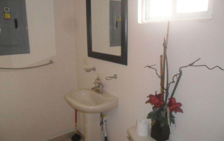 Foto de casa en renta en corsini 1019 sur, alameda del cedro, cajeme, sonora, 1716926 no 16